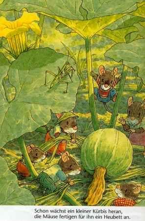 kazuo iwamura books - Google Search
