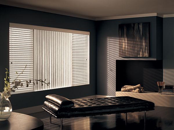 56 Best Images About Product Pricing Graber Blinds