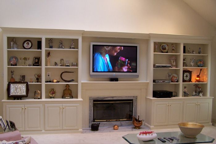 17 best images about built in bookcases with cabinets on pinterest fireplaces custom cabinets. Black Bedroom Furniture Sets. Home Design Ideas