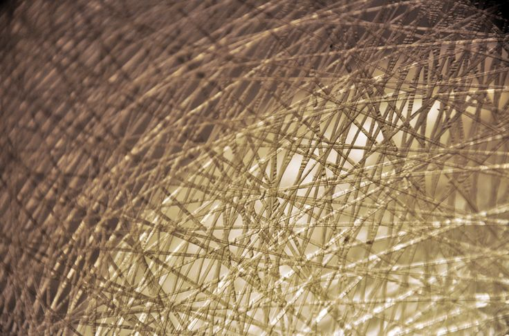Mayuhana Texture