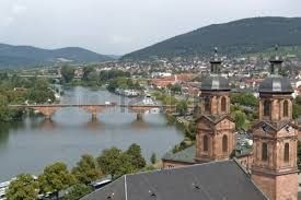 miltenburg germany - Google Search