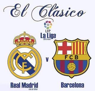 real-madrid-barcelona-clasico-derby-espanol-horarios. http://ramrock.wordpress.com/2014/10/25/futbolsoccer-hoy-el-clasico-un-nuevo-real-madrid-c-f-vs-f-c-barcelona/