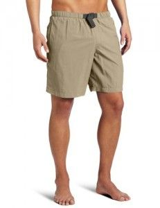 2. Columbia Whidbey II Hybrid Water Swim short for boys