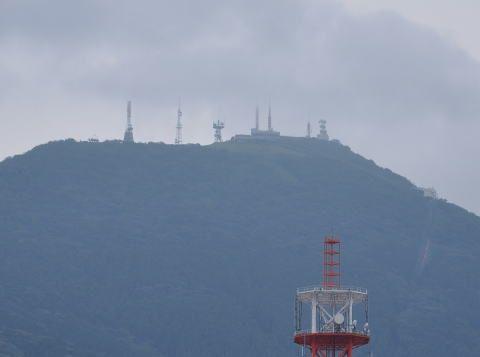NTT西日本|八幡ビル