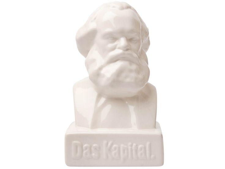 Kikkerland+Coin+Bank+Das+Kapital