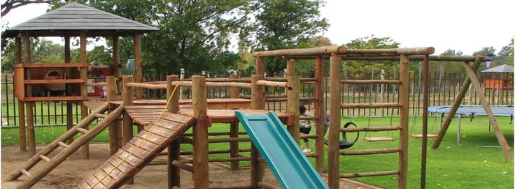 Best 28 Outdoor Gym Ideas On Pinterest Day Care Mockup