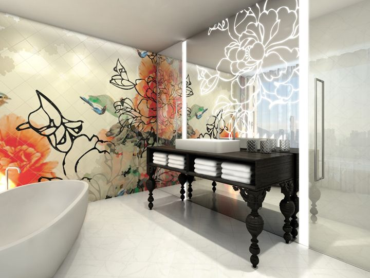Small Bathroom Design Hong Kong 867 best bathroom design images on pinterest | luxury bathrooms