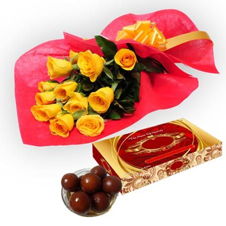 Welcome to visit Onlineflowersjaipur.com, provide online delivery of Raksha Bandhan special gift hampers including designer Rakhi, Rakhi flowers, Rakhi chocolate cake and more, also provide midnight or same day delivery with utmost care and perfection to whatever place you want in Jaipur. Contact us: +91-8288024442
