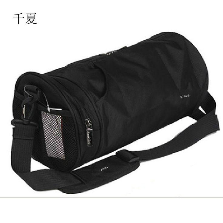 Тинацу тренажерный зал сумка мужская баскетбольная обувь baodan Сумка спортивная сумка Messenger сумка полная независимость-мешков