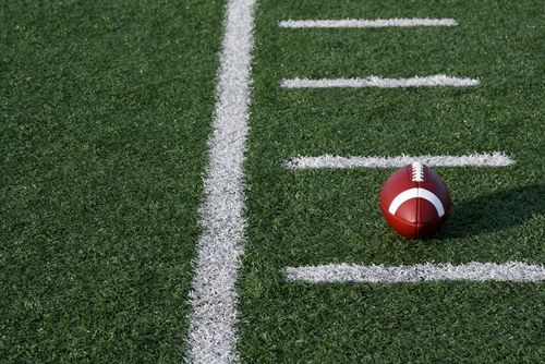 NCAA Football Betting: Free Picks, TV Schedule, Vegas Odds, Oregon Ducks vs. Washington Huskies, Oct 17th 2015