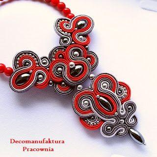 Ewa Jankowska - biżuteria sutasz
