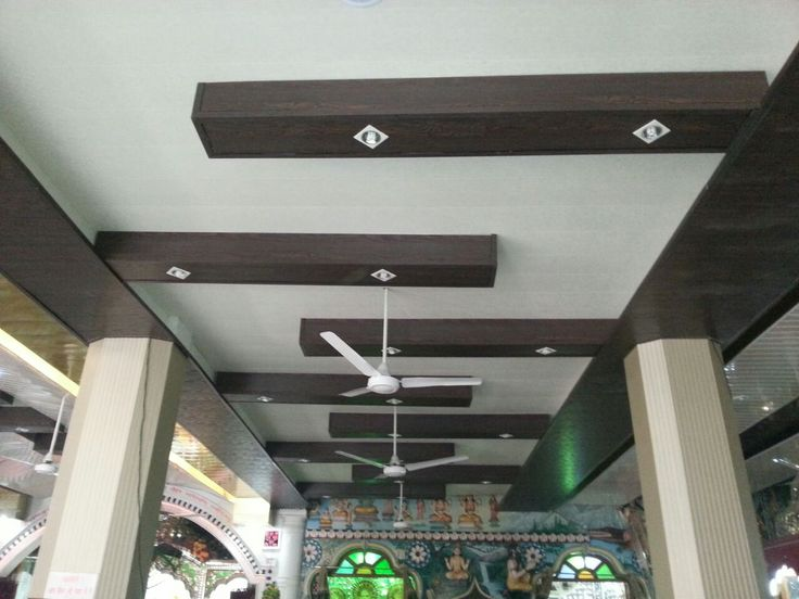 Pin By Globe Decorators On Pvc Wall Panels Ludhiana
