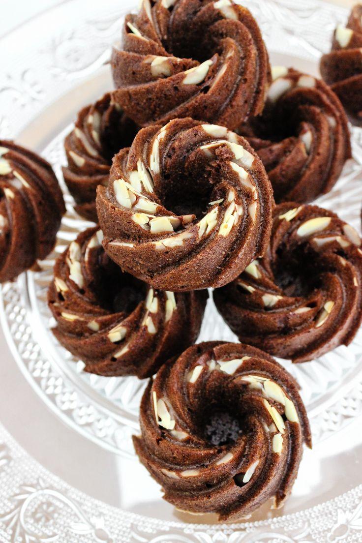 Entre le Salon du Chocolat  et la World Chocolate Masters  de Cacao Barry®, le train Chocolaté passe du 28 Octobre au 1er Novembre cet...