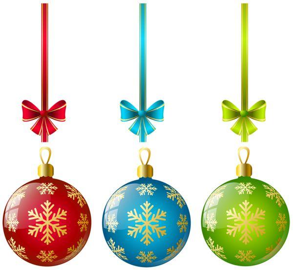 19 best clip art christmas ornaments images on pinterest rh pinterest com christmas decorations clipart png christmas decorating clip art free
