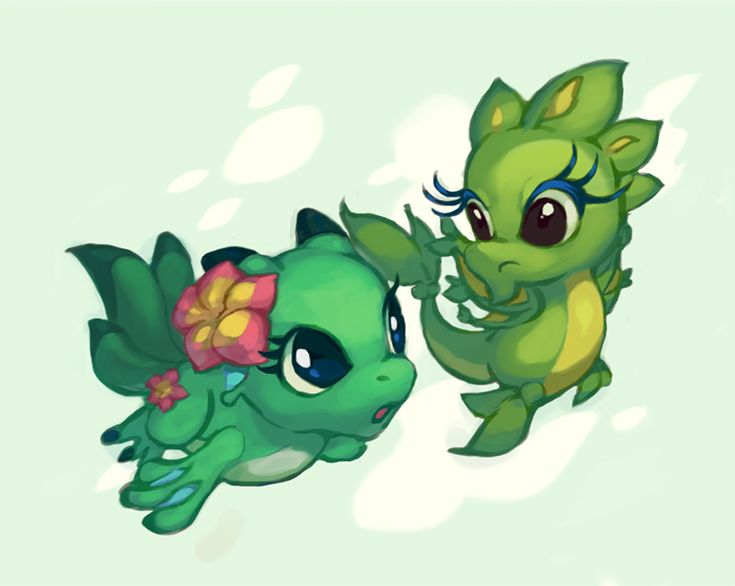 114 best dragonvale images on pinterest dragon dragons