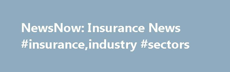 """NewsNow: Insurance News #insurance,industry #sectors http://poland.remmont.com/newsnow-insurance-news-insuranceindustry-sectors/  # ' + title + ' Slot #' + slot_index + ': ' + slot_size + ' – zone ID ' + zoneid + """" '); > this.config.ad_last_pos = here.bottom + this.config.ad_spacing; this.page.slot_index += 1; > >, middle_column: new(function()  > catch (e) this._infeed_interval = window.innerHeight * 0.8 + 250; >; this.check_headline = function(n, to_class)  nnad.config.max_auto_slot_index)…"""