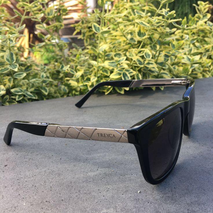 Polished Grey Wayfarer Sunglasses.  #TreycaSunglasses #Sunglasses #Wayfarer #Clubmaster #Wayfarersunglasses #Fashion #Mensfashion #Womensfashion #Clubmastersunglasses #Luxury #Summer #Wayfarersunglassesformen #Wayfarersunglassesforwomen #Sunglassesformen #Sunglassesforwomen