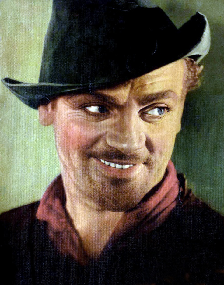 james-cagney-yankee-doodle-dandy