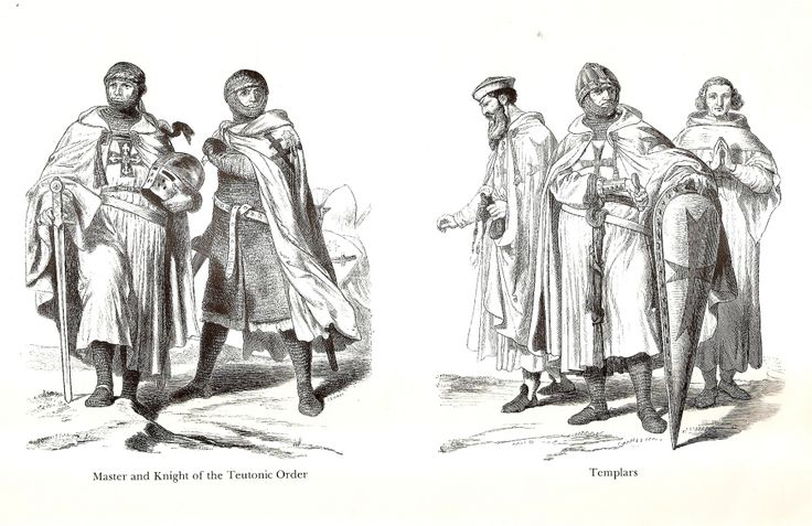 87 best 1150-1450 Mode im Mittelalter images on Pinterest