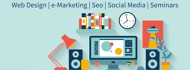 Σχεδιασμός ιστοσελίδων με marketing standards! Ανακαλύψτε τι χρειάζεται μια σύγχρονη επιχείρηση για να ξεχωρίσει στο ίντερνετ! #webdesign #webdevelopment #seo #internetmarketing