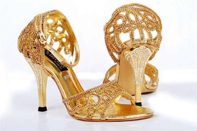 Wedding Shoes Pakistani Bridal Shoes Designer Wedding Shoes Indian Wedding Shoes