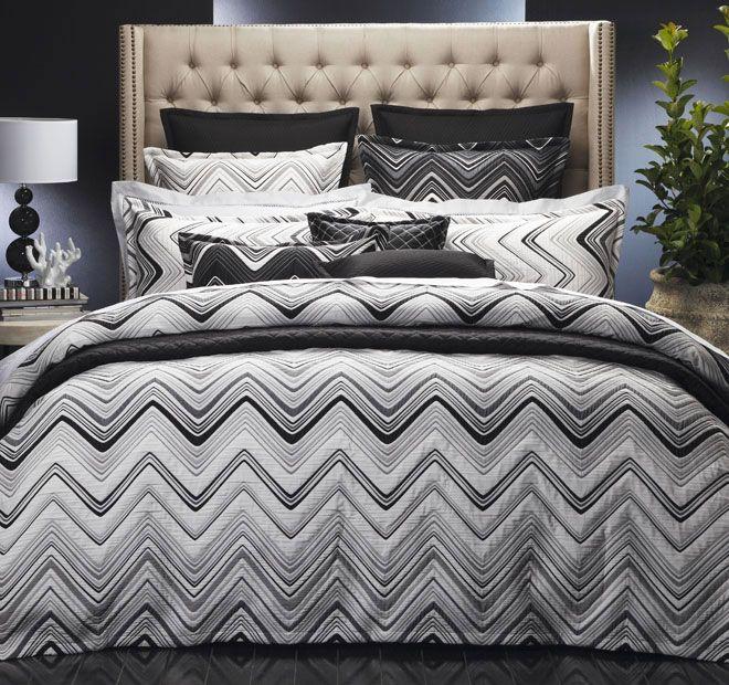 davinci-sinatra-quilt-cover-set-range-white