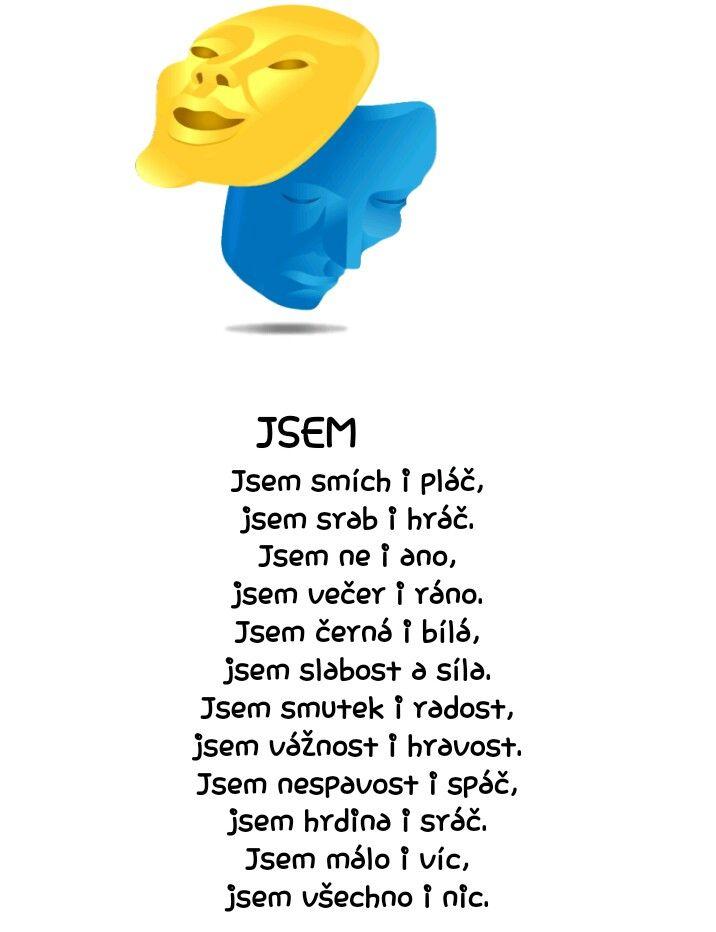 JSEM...