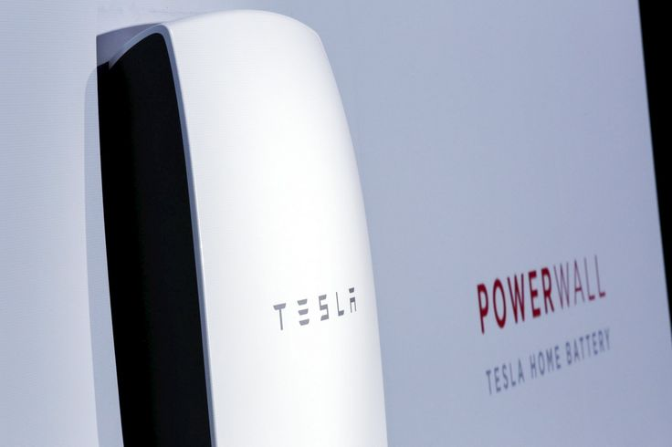 Now we know a lot more about how much Tesla's home battery will cost -- and what it can do.