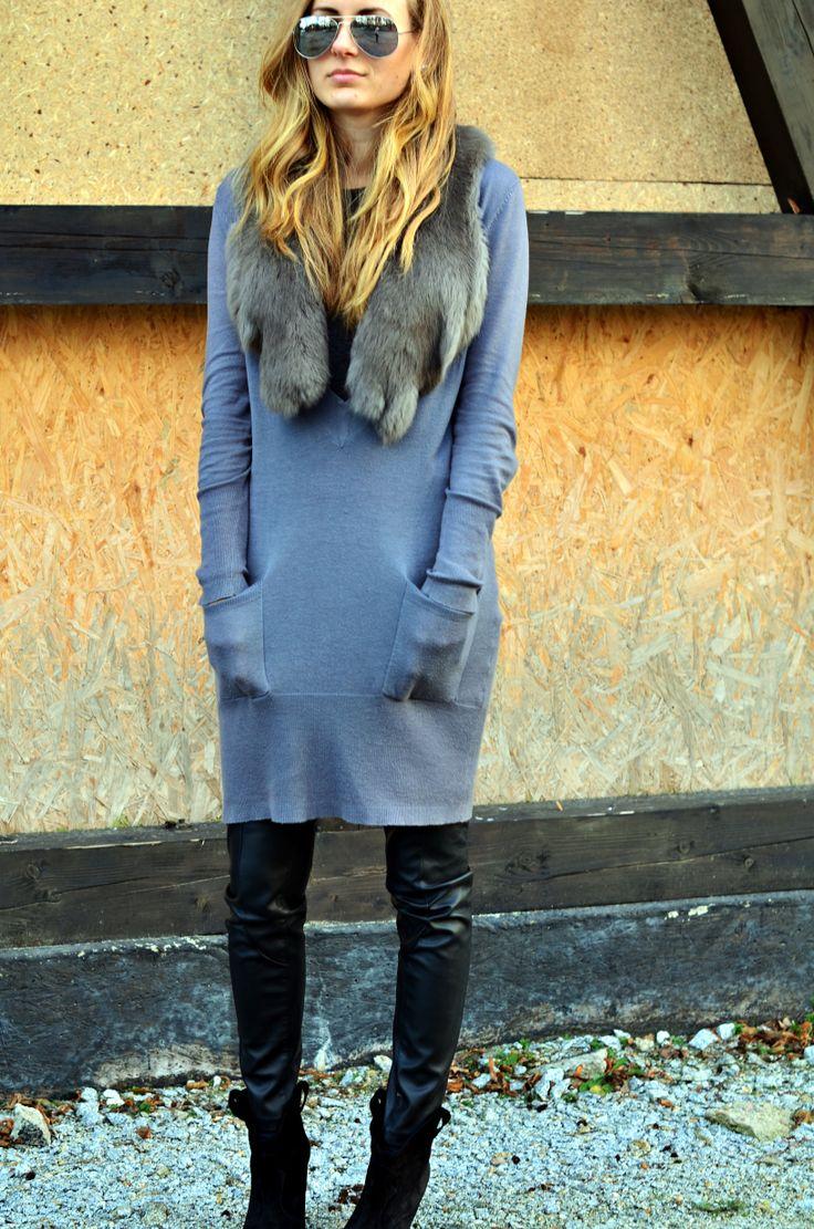 http://malejka.blogspot.com