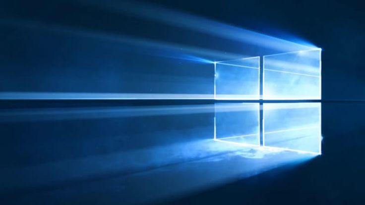 Windows 10 S Upgrading Tricks Have Gotten More Insidious Wallpaper Windows 10 Windows 10 Free Desktop Wallpaper