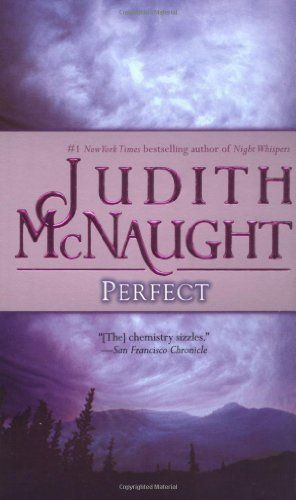 Epub mcnaught perfect judith