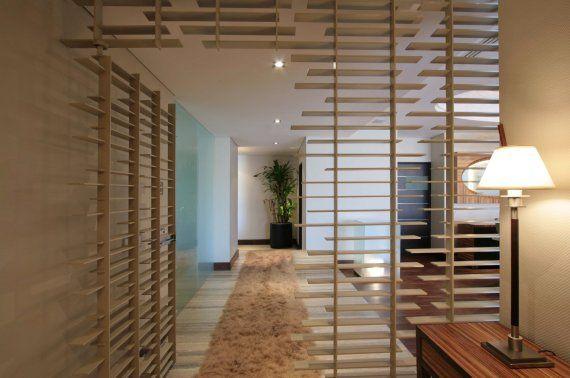 New inspiration: Innovative lighting ideas for home decor   Flickr – Compartilhamento de fotos!