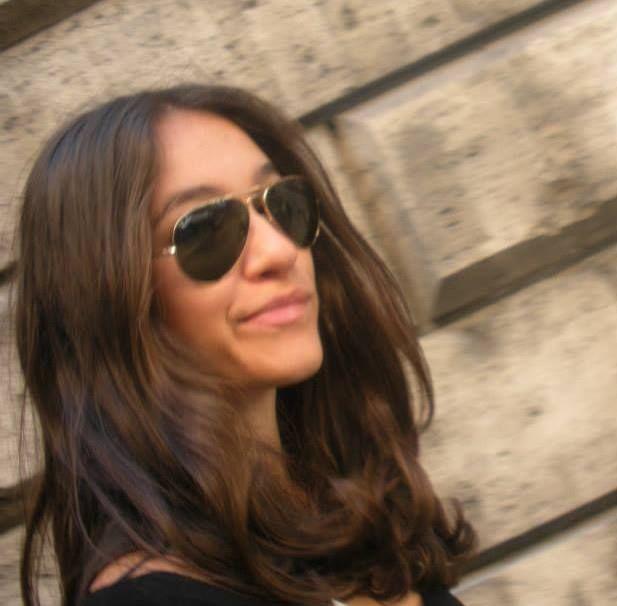 me. sunglasses
