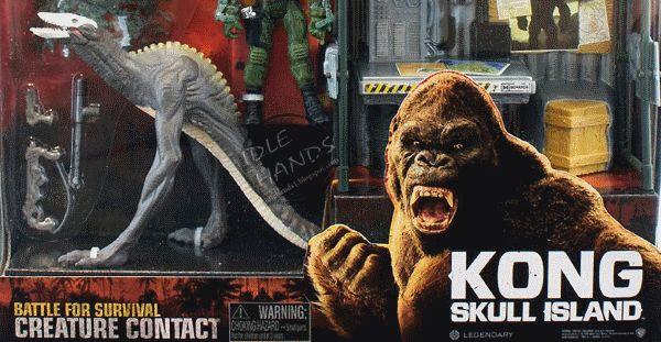 Watch hd movie Kong: Skull Island | watch all hd movie