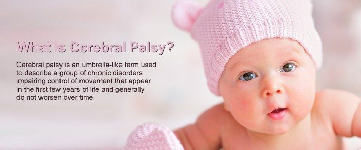Cerebral Palsy Lawyers in Baltimore #cerebral #palsy #lawyer, #cerebral #palsy #lawyers, #cerebral #palsy #attorney, #cerebral #palsy #attorneys, #attorney #cerebral #palsy, #lawyer #for #cerebral #palsy, #cerebral #palsy #law #firm http://mobile.nef2.com/cerebral-palsy-lawyers-in-baltimore-cerebral-palsy-lawyer-cerebral-palsy-lawyers-cerebral-palsy-attorney-cerebral-palsy-attorneys-attorney-cerebral-palsy-lawyer-for-cerebral-pa/  # Cerebral Palsy Lawyers Attorneys Who Are MD's We are…