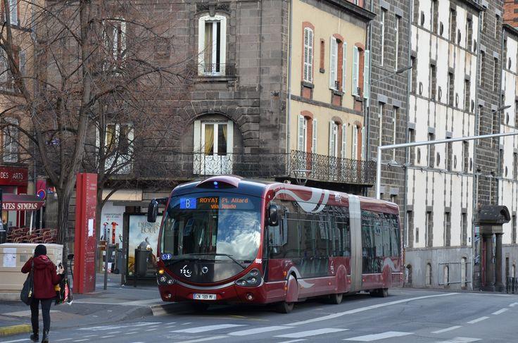 1008 best buses europe images on pinterest buses transportation and busses. Black Bedroom Furniture Sets. Home Design Ideas