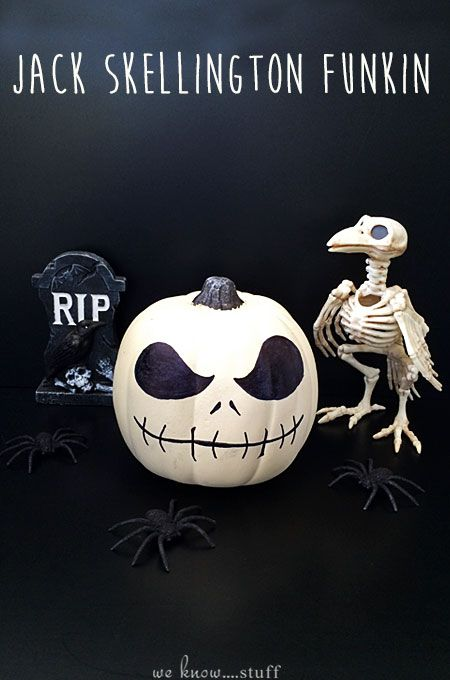 981 best Halloween Party Ideas images on Pinterest ...