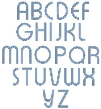 "Retro Boy - AKDesigns - 4"" Upper and Lower"