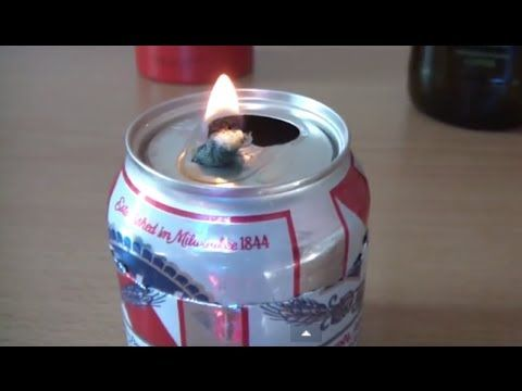 10 Survival Life Hacks Compilation #1 | Survival Video Compilation #SurvivalLife www.SurvivalLife.com
