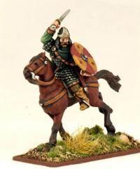 CFC04 Mounted Carolingian Warlord (1)