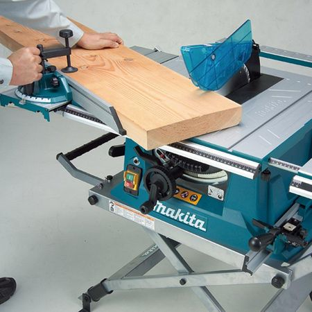 Which power saw is the best one table saw