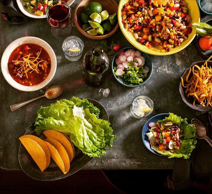 Tex-Mex , Meksika mutfağıyla ilgili aradığınız tüm çeşitler için http://www.nefisgurme.com/Meksika-Mutfagi,LA_120-2.html#labels=120-2 'u ziyaret edebilirsiniz.   #nefisgurme #nefis #nefistarifler #leziz #lezzet #lezizsunumlar #gurme #gurmelezzetler #istanbuldayasam #istanbulbloggers #unlusef #blogger #yemek #food #foodgasm #foodporn #foodstagram #bonapetit #texmex #mexicancuisine #meksikamutfağı #tortilla #nachos #guacamole
