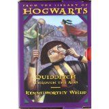 Harry Potter Schoolbooks: Fantastic Beasts and Where to Find Them / Quidditch Through the Ages (Paperback)By J. K. Rowling