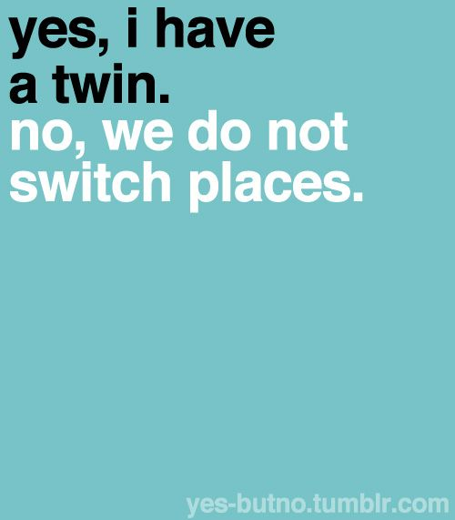 Love Each Other When Two Souls: 37 Best Twin Quotes Images On Pinterest
