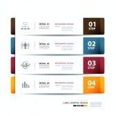 Infographie Banque D'Images, Photos, Illustrations Libre De Droits