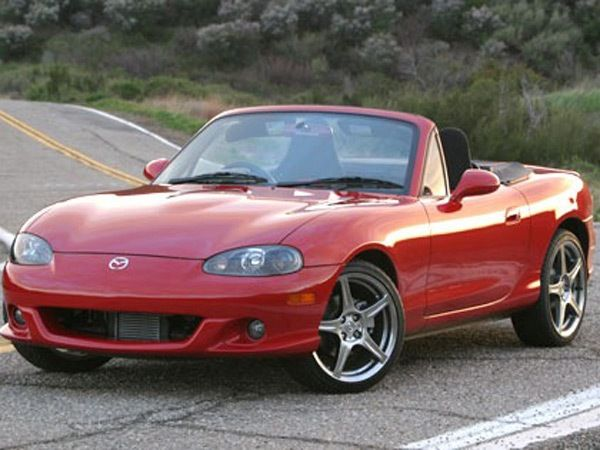 Best Cheap Sports Cars Images On Pinterest Cheap Sports Cars - Affordable sports cars for sale