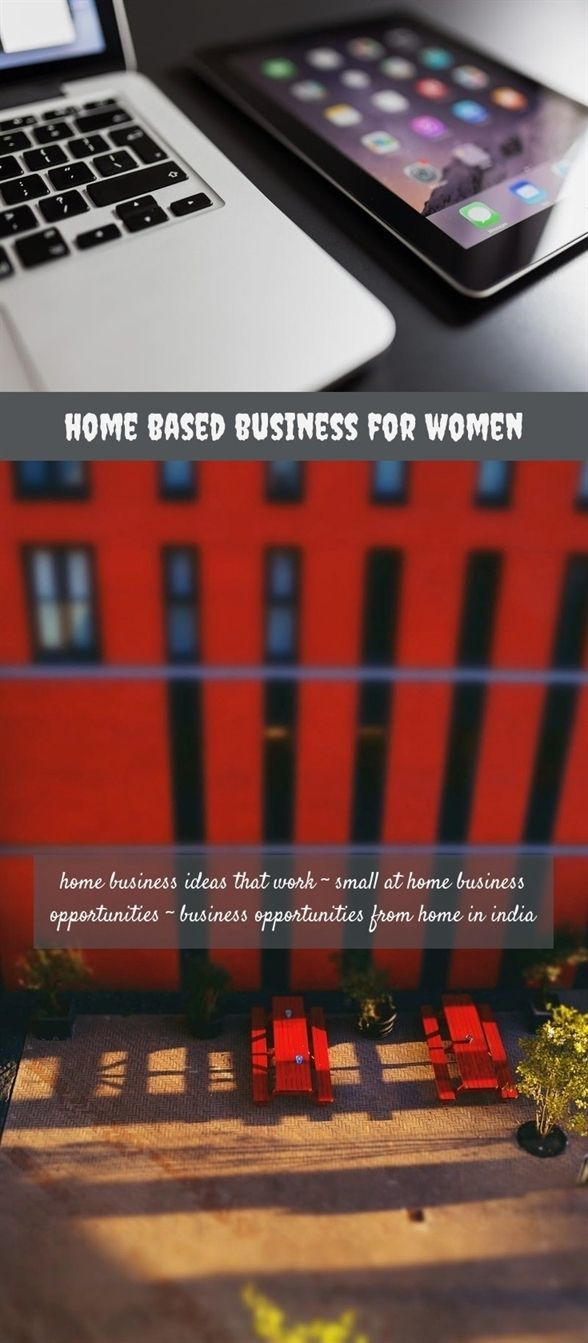 home based business for women 91 20180711122411 25 home based part