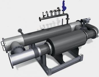 Газопоршневые электростанции - купить ГПУ в интернет-магазине ОМЕГА-ПРОМ