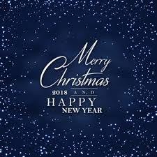 Resultado de imagen de felices fiestas 2018 y feliz navidad