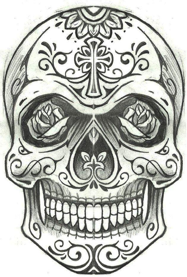 pin by gabriel essex on tattoos